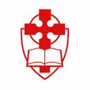 cdsp-logo