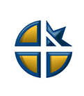 crdls-logo