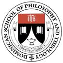 dspt-logo