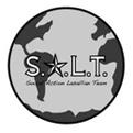 salt-logo