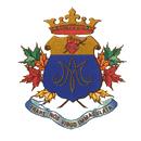 scim-logo