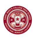 stmarys-logo