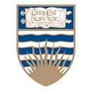 ubc-logo
