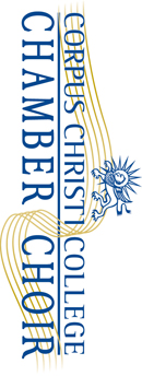 ccccc-logo
