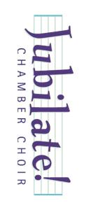jubilate-logo
