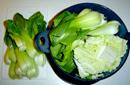 chicken nilaga - veggie prep 2