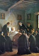 jeanbaptiste-7