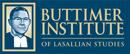 fsc-logo-buttimerinstitute