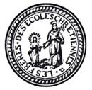 fsc-seal-original