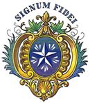 fsc-seal-signumfidei