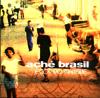 Ache Brasil