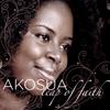 Akosua Cover