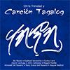 Cancion Tagalog Cover