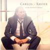 Carlos Xavier Cover