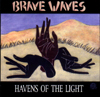 Havens Of The Light Cover