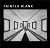 Painted Blank I Cover