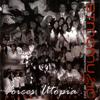 VU 2005 Cover