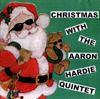 Aaron Hardie Quintet
