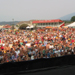salmon arm fest crowd