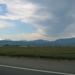 on highway 97