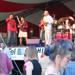 rumba joins energia onstage